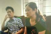 Sự thực thông tin nữ giáo viên mầm non bị thanh niên lạ mặt vào trường bắt cóc hụt