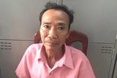 Bị truy nã tội hiếp dâm trẻ em, đối tượng thay tên đổi họ bỏ trốn sau 26 năm