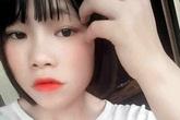 Xuống Hà Nội tìm mẹ, thiếu nữ 17 tuổi bỗng nhiên mất tích