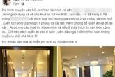 Tuyên bố để lại nhà cho vợ con sau ly hôn, Việt Anh bất ngờ rao bán căn hộ, vợ cũ lập tức tiết lộ một điều