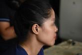 Người bị tố ép bạn gái làm nô lệ tình dục suốt 2 năm nói gì?