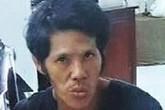 Bị phát hiện, tên trộm dùng dao truy sát gia chủ nhập viện