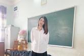 """Đây là combo váy áo giúp chị em trẻ ra 10 tuổi, nhưng rất dễ """"lố"""" nếu không học theo Hà Tăng và Lan Khuê"""