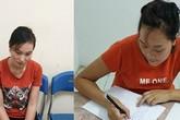 Lừa sơn nữ bán sang Trung Quốc, hai người phụ nữ bị khởi tố