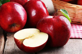 Khoa học chứng minh ăn táo mỗi ngày thực sự có tác dụng tốt hơn bạn vẫn tưởng