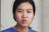 Nữ sinh nghèo sẽ nhập học Đại học Dược Hà Nội