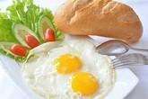 Nhiều người Việt không biết đang 'tự giết mình' khi bỏ bữa sáng