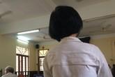 Em gái quyết đòi bỏ tù dù anh trai đã xin lỗi tại tòa