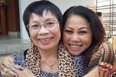 Sao Việt vang bóng 1 thời về già chịu cảnh ở nhờ, sống kiếp nhà thuê