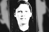 Vụ án 'cô bé quàng khăn đỏ': Thiếu nữ 16 tuổi bị hãm hiếp và giết hại dã man trong rừng, hung thủ lẩn trốn suốt hàng chục năm
