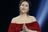 Phi Thanh Vân thi trượt hoa hậu 3 lần, được chồng cũ đưa đi nhuộm da