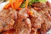 Gợi ý 5 món cho ngày cuối tuần ngon tới nỗi chồng mời bạn về ăn cơm