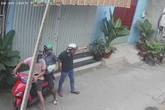 Công an TP HCM bắt khẩn cấp nhóm cướp giật giỏ xách chứa giấy báo tử