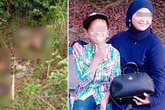 Gã đàn ông đâm vợ tới chết rồi hành động tàn nhẫn với cả con trai để bịt đầu mối