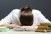 Nhiều người tiếc nuối vì bỏ bê tiếng Anh