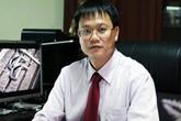 Tiểu sử và quá trình công tác của Thứ trưởng Lê Hải An