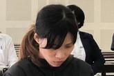Cô gái lĩnh 7 năm tù vì trộm sổ tiết kiệm đưa cho người tình
