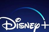 Kiếm 1.000 USD/tháng chỉ nhờ xem phim trên Disney+