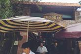Lạc vào chợ đồ cổ Cao Minh, phiên chợ 1 tuần mở 1 lần - nơi buôn bán hoài niệm và tìm về hồi ức giữa lòng Sài Gòn