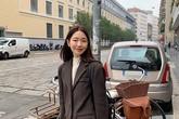 Học ngay 12 set đồ của các quý cô Châu Á để thêm ý tưởng diện đồ cho những ngày mưa lạnh