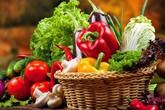 'Bí kíp' mua rau củ tươi ngon, không nhiễm thuốc kích thích