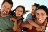 Chín điều cha mẹ nên làm để con hạnh phúc