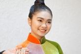 Thiện Nhân - Quán quân The Voice Kids: 'Không ngại bị so sánh với Phương Mỹ Chi'