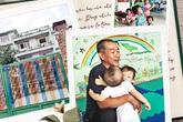 Người đàn ông Sài Gòn tặng cơ ngơi 100 tỷ, xây thêm nhà nuôi trẻ mồ côi