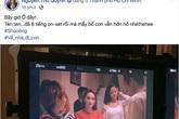 'Chị Huệ' Thu Quỳnh đăng ảnh cả nhà 'bố Sơn' tụ hội ở Sài Gòn, dân tình kháo nhau Về Nhà Đi Con sắp có phần 2?