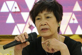 Quyết định mới nhất của nhà biên kịch Hồng Ngát sau vụ 'đường lưỡi bò'