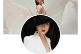 Hậu tuyên bố ly hôn, Ngọc Lan có động thái dứt tình với chồng cũ Thanh Bình