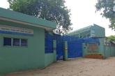 TP.HCM: Cán bộ Trung tâm hỗ trợ xã hội nghi dâm ô nhiều bé gái, bị tạm đình chỉ công tác 15 ngày
