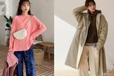 """Shopping thông thái là nên """"né"""" 3 kiểu quần sau, bởi nhiều chị em sẽ chẳng biết mặc thế nào cho đẹp và chuẩn"""