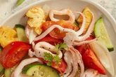 4 món nhanh gọn, bổ dưỡng cho bữa tối tròn vị