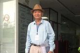 VKS tìm cụ ông 93 tuổi để giải quyết án oan