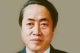Giáo sư sử học Hà Văn Tấn qua đời