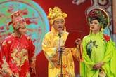 'Ngọc Hoàng' Quốc Khánh sẽ không tham gia chương trình thay thế Táo Quân?