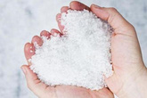 Ăn muối như thế nào là quá nhiều và gây bệnh cho cơ thể?