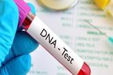 """Chi cả núi tiền để xét nghiệm ADN xem con có phải """"thần đồng"""""""