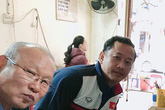 Những món ăn Việt Nam được HLV Park Hang-seo yêu thích