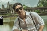 CGV phản pháo sau khi bị Dustin Nguyễn tố vô đạo đức