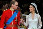 10 khoảnh khắc đã thay đổi Hoàng gia Anh mãi mãi trong một thập kỷ qua