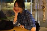 """Chồng cũ vừa cho thấy cuộc sống thoải mái hậu ly hôn, Song Hye Kyo đã liền có động thái """"hồi đáp"""" này"""