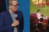 Đỗ Thanh Hải đề nghị đưa hình ảnh MC Lại Văn Sâm lên truyền hình châm biếm và cái kết bất ngờ