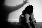 Khởi tố đối tượng hiếp dâm cháu bé 13 tuổi
