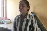 Bi kịch của cô giáo mầm non xúi đồng nghiệp ném mìn vào nhà hàng xóm