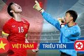 U23 Việt Nam sẽ vào tứ kết mà không cần tới phép màu