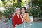 6000 người Việt đồng ý thay đổi cách chăm sóc ba mẹ cao tuổi