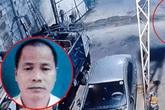 Tìm thấy thi thể nghi phạm nổ súng khiến 7 người thương vong ở Lạng Sơn