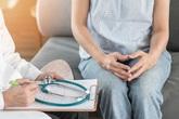 """Không chú ý đến 3 """"thủ phạm"""" này, ung thư cổ tử cung sẽ xuất hiện lúc nào không hay biết"""